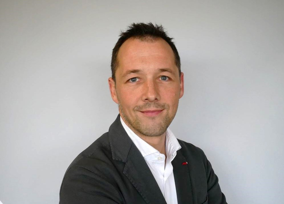 Prof. Dr. Matthias Kohl
