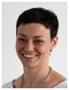 Dr. Ines Sausele-Bayer
